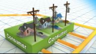 Intel® Architecture: Enable the Smart Grid