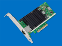 Intel® Ethernet Converged Network Adapter X540