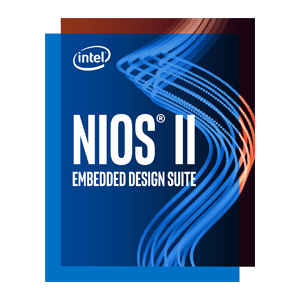 nios-embedded-design-suite-1x1.png (300×300)