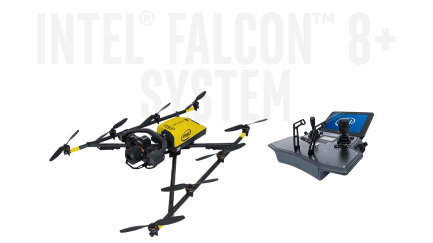drone jamara
