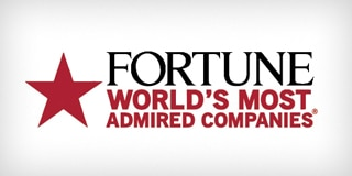 Awrds Blde Fortune Most Admired 2:1