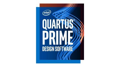 Intel Fpga Development Tools Intel Fpga