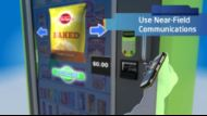Intelligent Vending Video