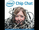 Driving the Data Center of Tomorrow  – Intel Chip Chat Episode 200