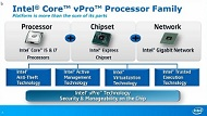Module 1: Introduction to Intel® vPro™ Technology